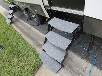 Click image for larger version  Name:Step Covers.jpg Views:162 Size:518.9 KB ID:55950