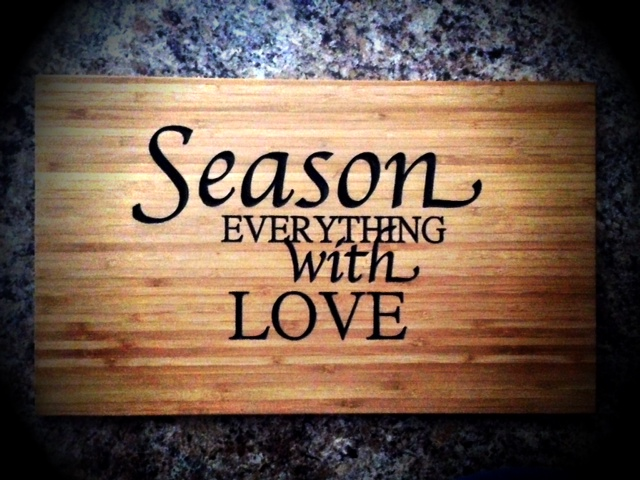 Click image for larger version  Name:Cutting Season Love.JPG Views:218 Size:146.6 KB ID:55973