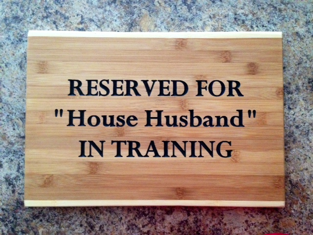Click image for larger version  Name:Cutting Board Husband.JPG Views:224 Size:166.7 KB ID:55976