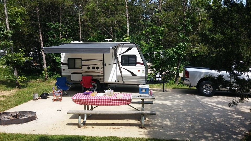 Click image for larger version  Name:camp.jpg Views:105 Size:155.7 KB ID:56054