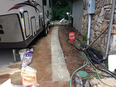 Click image for larger version  Name:RV Pad- 004.jpg Views:222 Size:259.5 KB ID:56083