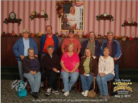 Click image for larger version  Name:Dixie_Stampede.JPG Views:56 Size:45.0 KB ID:5609