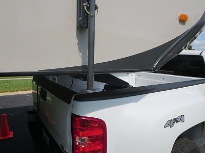 Click image for larger version  Name:Awning Pole Front 1.jpg Views:236 Size:186.5 KB ID:56110
