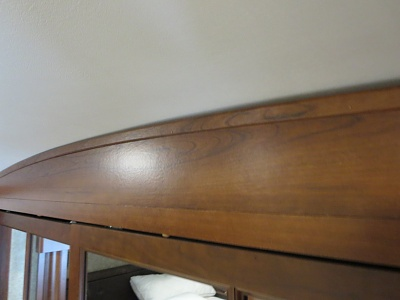 Click image for larger version  Name:Closet Trim 2 Fixed.jpg Views:143 Size:201.7 KB ID:56187