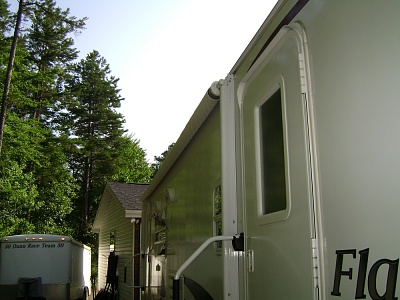 Click image for larger version  Name:Modified Awning 6.JPG Views:185 Size:552.5 KB ID:56408