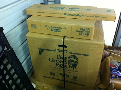 Click image for larger version  Name:Green Egg 1.jpg Views:222 Size:390.8 KB ID:56713