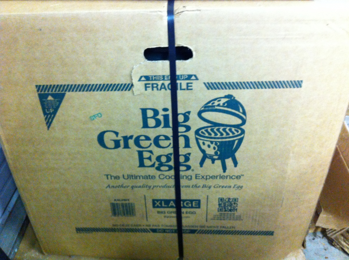 Click image for larger version  Name:Green Egg Box.jpg Views:199 Size:468.6 KB ID:56714