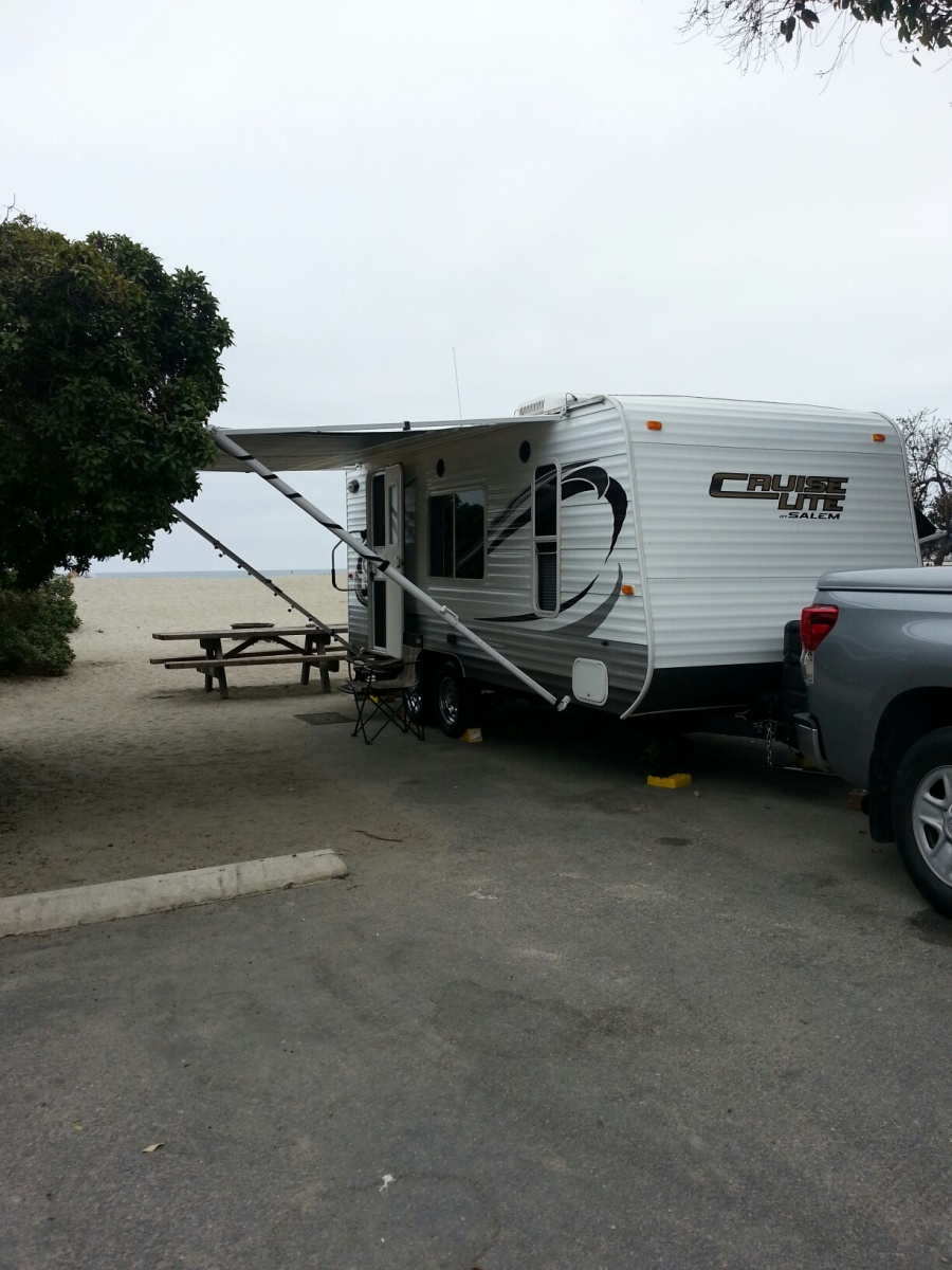 Click image for larger version  Name:Campsite.jpg Views:63 Size:291.3 KB ID:56832