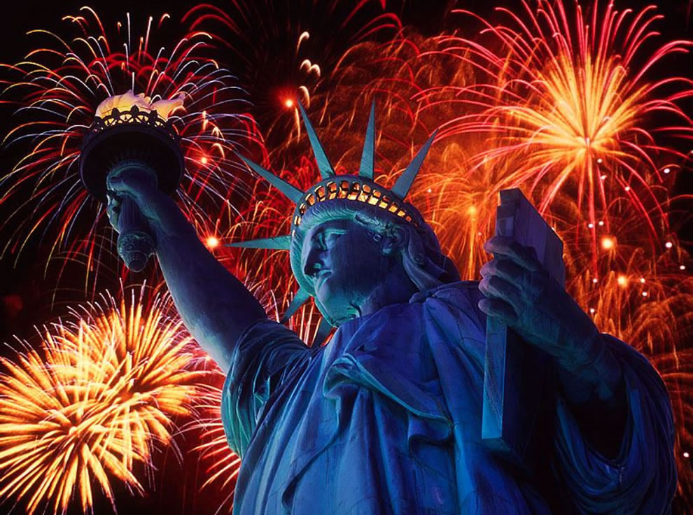 Click image for larger version  Name:Happy-Birthday-USA.jpg Views:50 Size:195.1 KB ID:57096