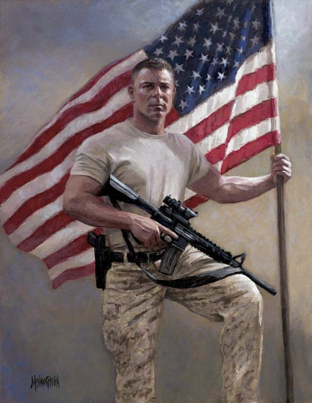 Click image for larger version  Name:jmportraitofsoldier-22.jpg Views:42 Size:86.7 KB ID:57120