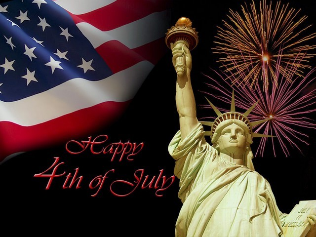 Click image for larger version  Name:Free-HD-Wallpaper-for-4th-of-July-2014-1.jpg Views:33 Size:87.1 KB ID:57128