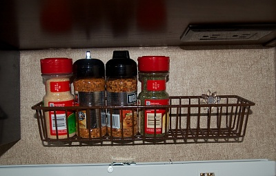 Click image for larger version  Name:Spice Rack.jpg Views:122 Size:182.8 KB ID:57272
