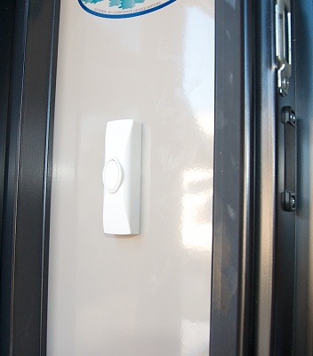 Click image for larger version  Name:Doorbell-1.jpg Views:130 Size:113.9 KB ID:57273
