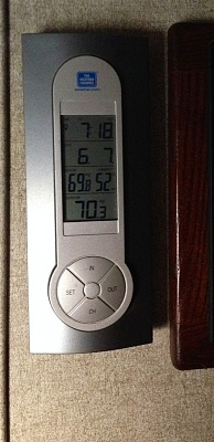 Click image for larger version  Name:Weather Station-1.jpg Views:117 Size:121.4 KB ID:57275