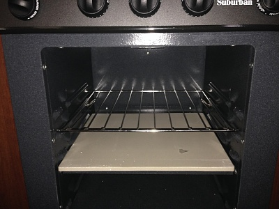 Click image for larger version  Name:Oven Stone.jpg Views:132 Size:148.8 KB ID:57278