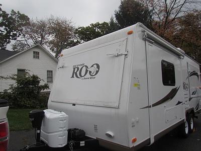 Click image for larger version  Name:camper 003.jpg Views:116 Size:343.2 KB ID:57434