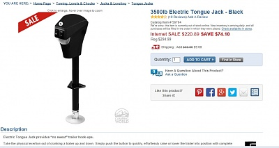 Click image for larger version  Name:ElectricJack.jpg Views:195 Size:95.9 KB ID:57655