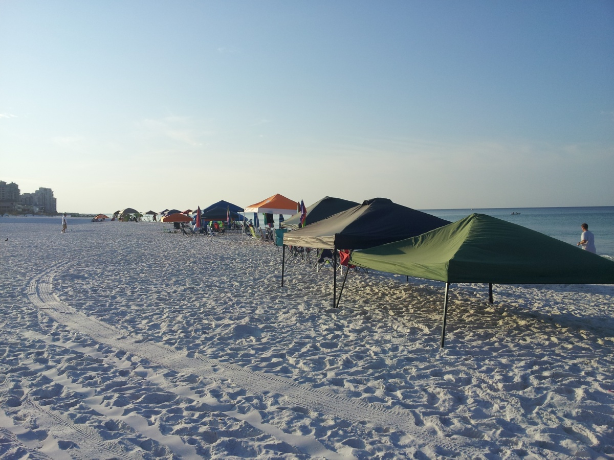 Click image for larger version  Name:camp gulf.jpg Views:63 Size:402.8 KB ID:57786