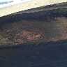 Name:  July2013 032.jpg Views: 134 Size:  8.8 KB
