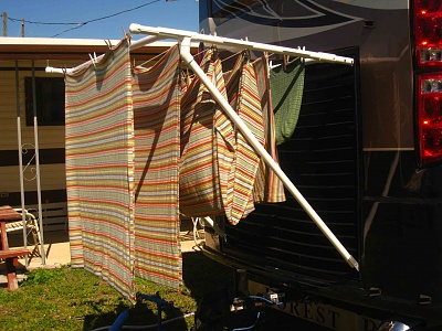 Click image for larger version  Name:140209-1259 Clothes Line c.jpg Views:117 Size:372.3 KB ID:57862