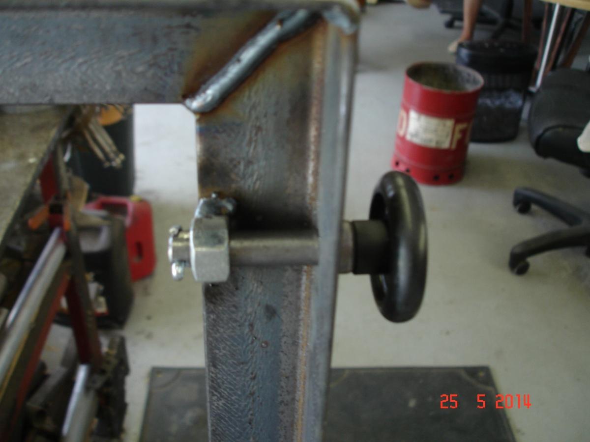 Click image for larger version  Name:Glenn's Rack Roller.jpg Views:138 Size:214.4 KB ID:57925