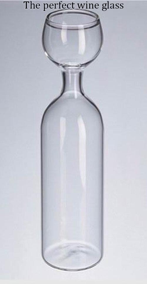 Click image for larger version  Name:The perfect wine glass.jpg Views:77 Size:28.4 KB ID:58139