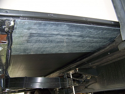 Click image for larger version  Name:living rear slick strips.jpg Views:236 Size:315.7 KB ID:58145