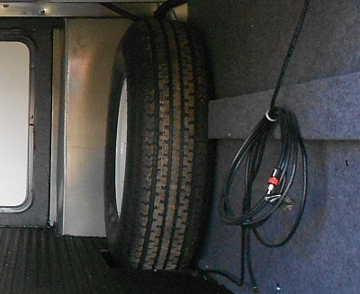 Click image for larger version  Name:Basement Spare Tire.jpg Views:147 Size:283.8 KB ID:58223