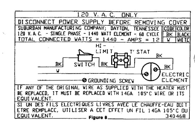 Click image for larger version  Name:10 gallon AC wiring Diagram.JPG Views:115 Size:76.6 KB ID:58730