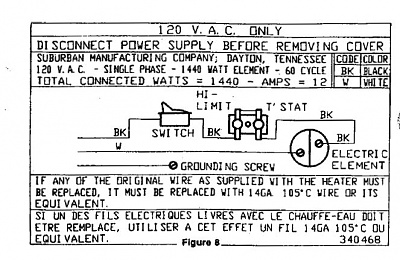 Click image for larger version  Name:10 gallon AC wiring Diagram.JPG Views:130 Size:76.6 KB ID:58730