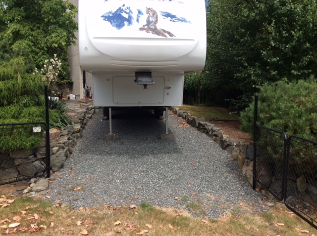 Click image for larger version  Name:RV Parking.JPG Views:116 Size:158.7 KB ID:59024
