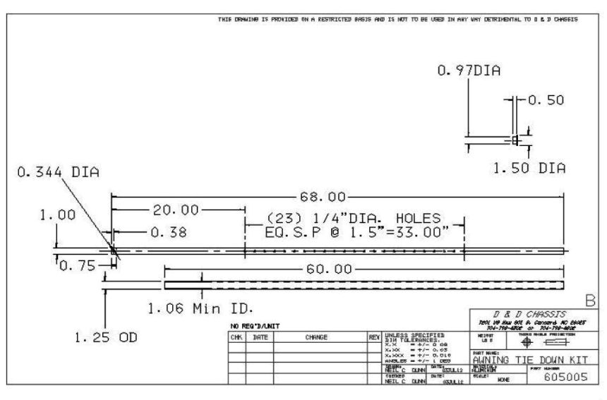 Click image for larger version  Name:Awning Pole Dwg.jpg Views:209 Size:62.8 KB ID:59067