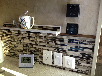 Click image for larger version  Name:kitchen_wall_switches.JPG Views:107 Size:358.9 KB ID:59182