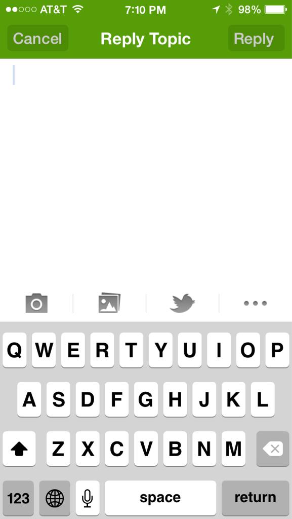 Click image for larger version  Name:ImageUploadedByForest River Forums1406682664.700301.jpg Views:227 Size:137.4 KB ID:59239