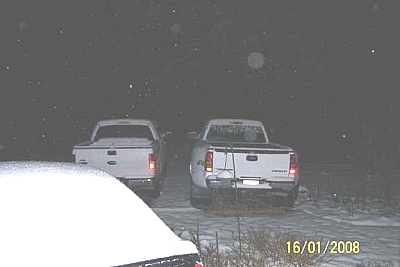 Click image for larger version  Name:snow08-2.jpg Views:136 Size:13.6 KB ID:593