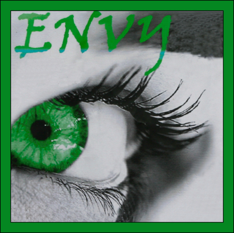 Click image for larger version  Name:envy.jpg Views:70 Size:159.5 KB ID:59373