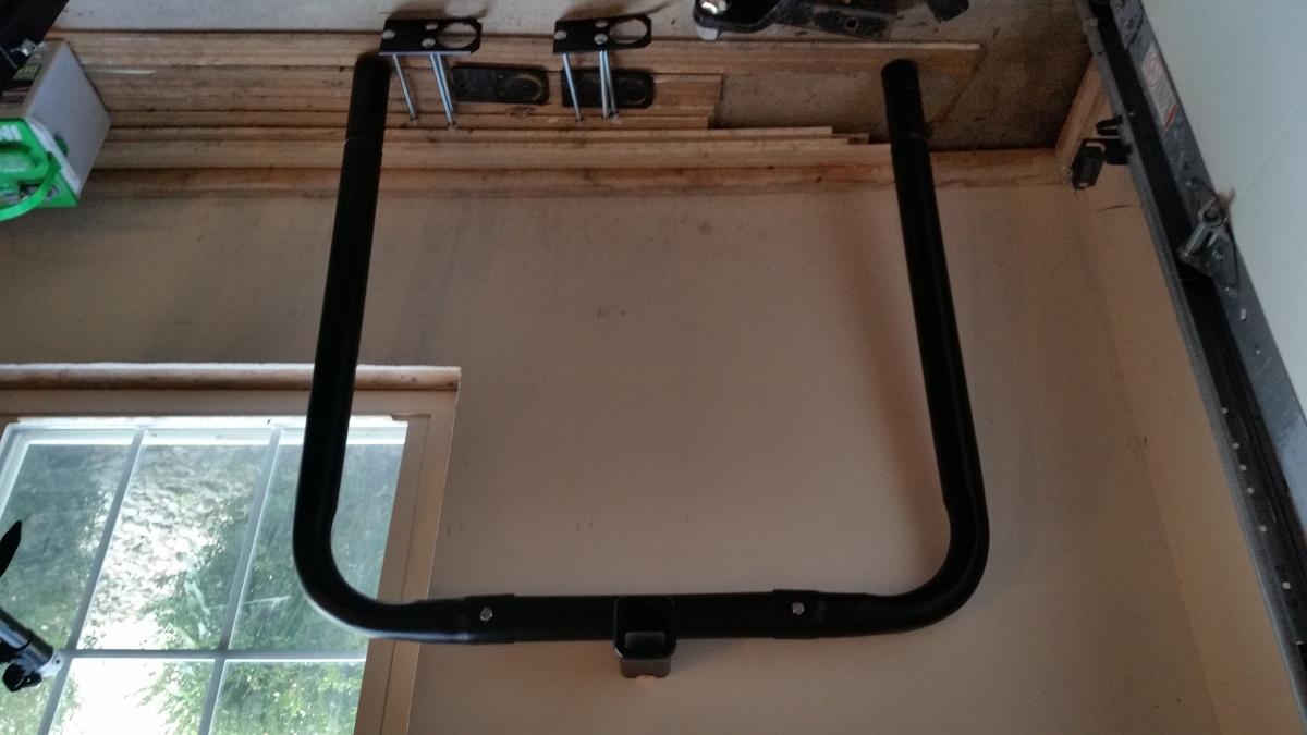 Click image for larger version  Name:bike rack.jpg Views:191 Size:205.2 KB ID:60063