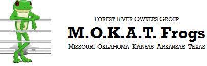 Click image for larger version  Name:MOKAT Logo pic.jpg Views:38 Size:12.1 KB ID:6007