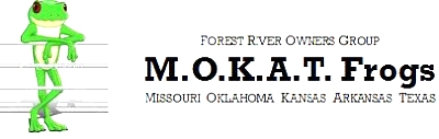 Click image for larger version  Name:MOKAT Logo pic.jpg Views:83 Size:12.1 KB ID:6007