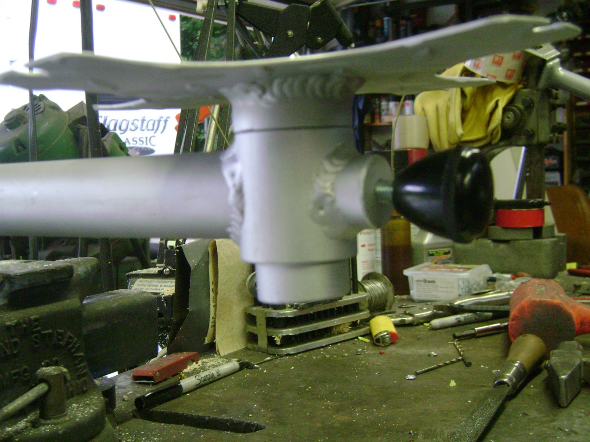 Click image for larger version  Name:BombDoc Tailgater Mount 4.jpg Views:101 Size:391.4 KB ID:60186
