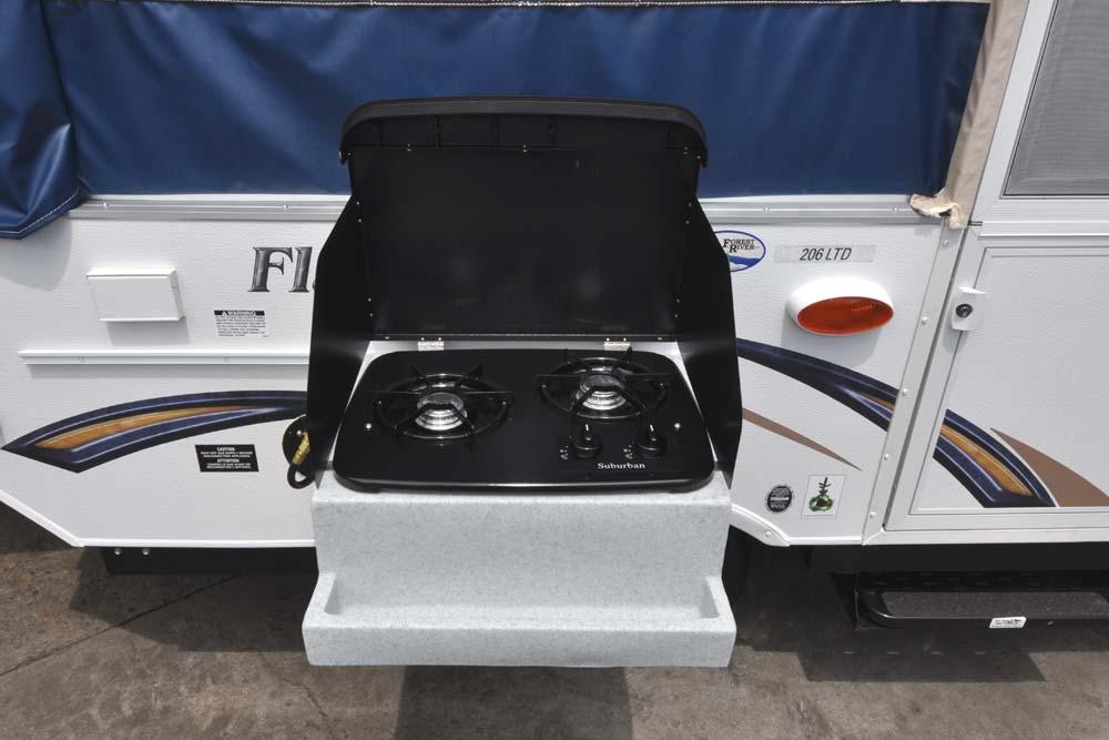 Click image for larger version  Name:2-burner_stove_black_front.jpg Views:228 Size:59.5 KB ID:60387