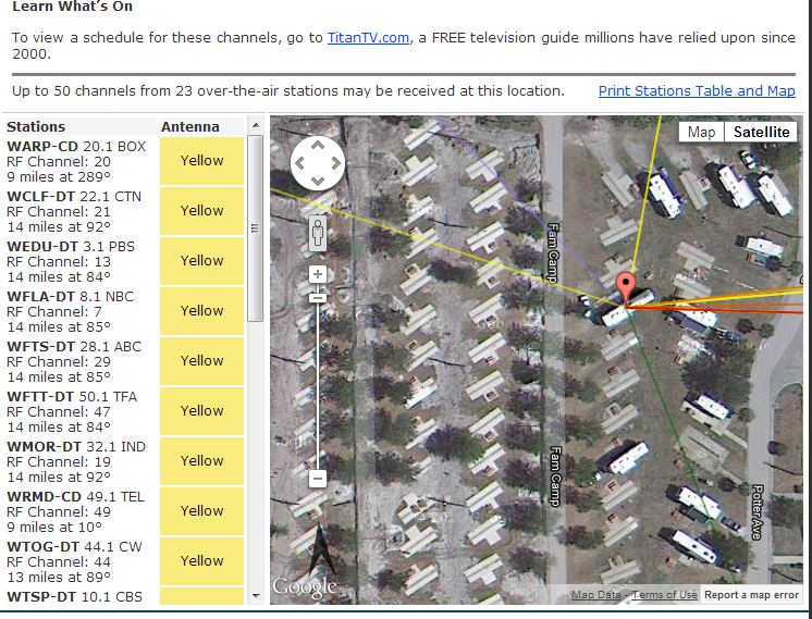 Click image for larger version  Name:Antennaweb Satellite at Camper.JPG Views:48 Size:122.2 KB ID:60414