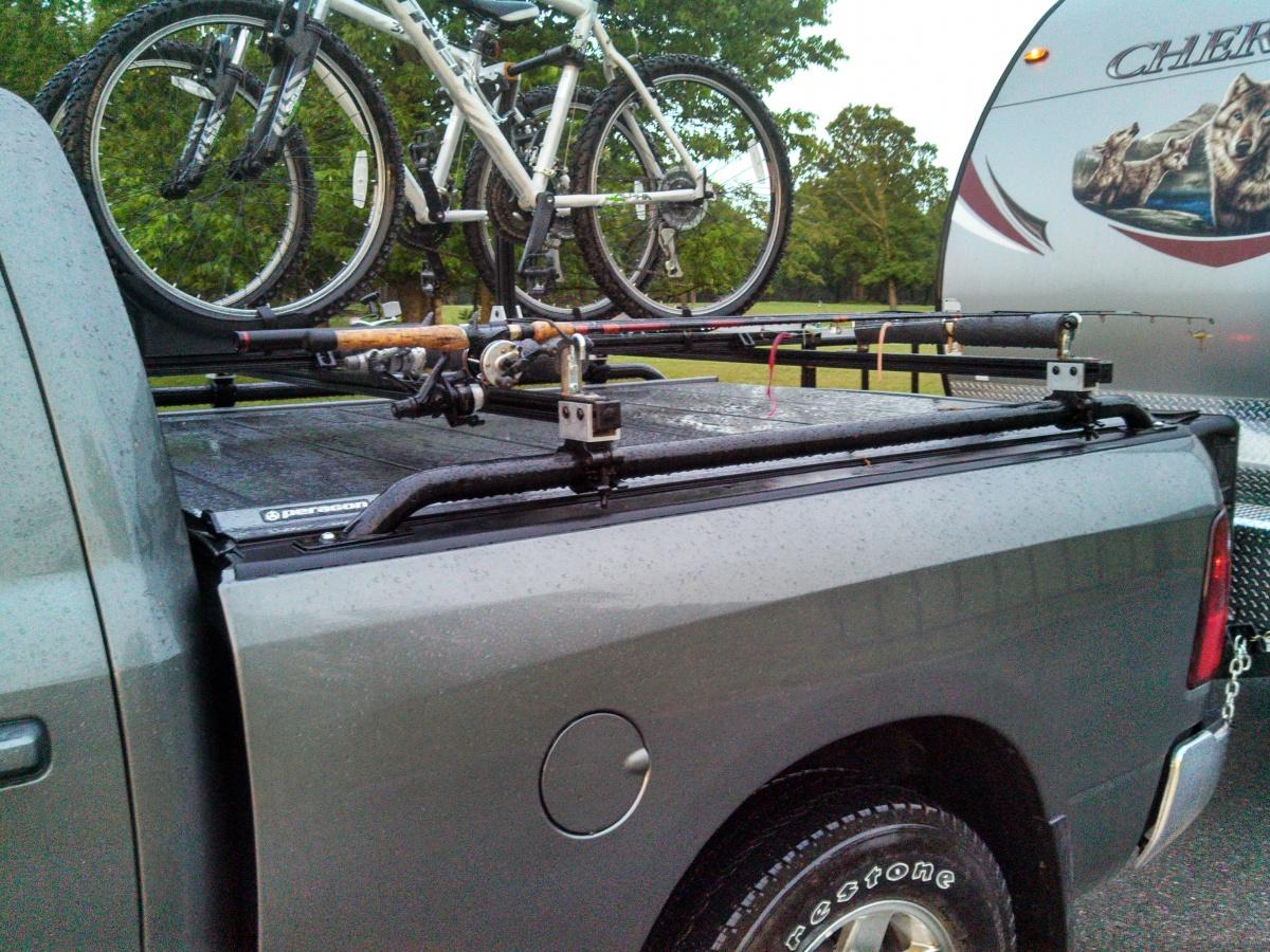 Click image for larger version  Name:Bike rack.jpg Views:156 Size:566.0 KB ID:60614