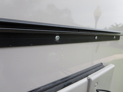 Click image for larger version  Name:Topper Repair 06 Aft Rail.jpg Views:316 Size:148.9 KB ID:60678