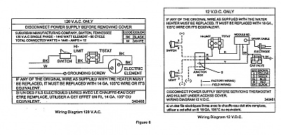 wiring diagrams 2001 fleetwood storm wiring wiring diagrams fleetwood storm wiring diagram fleetwood auto wiring diagram
