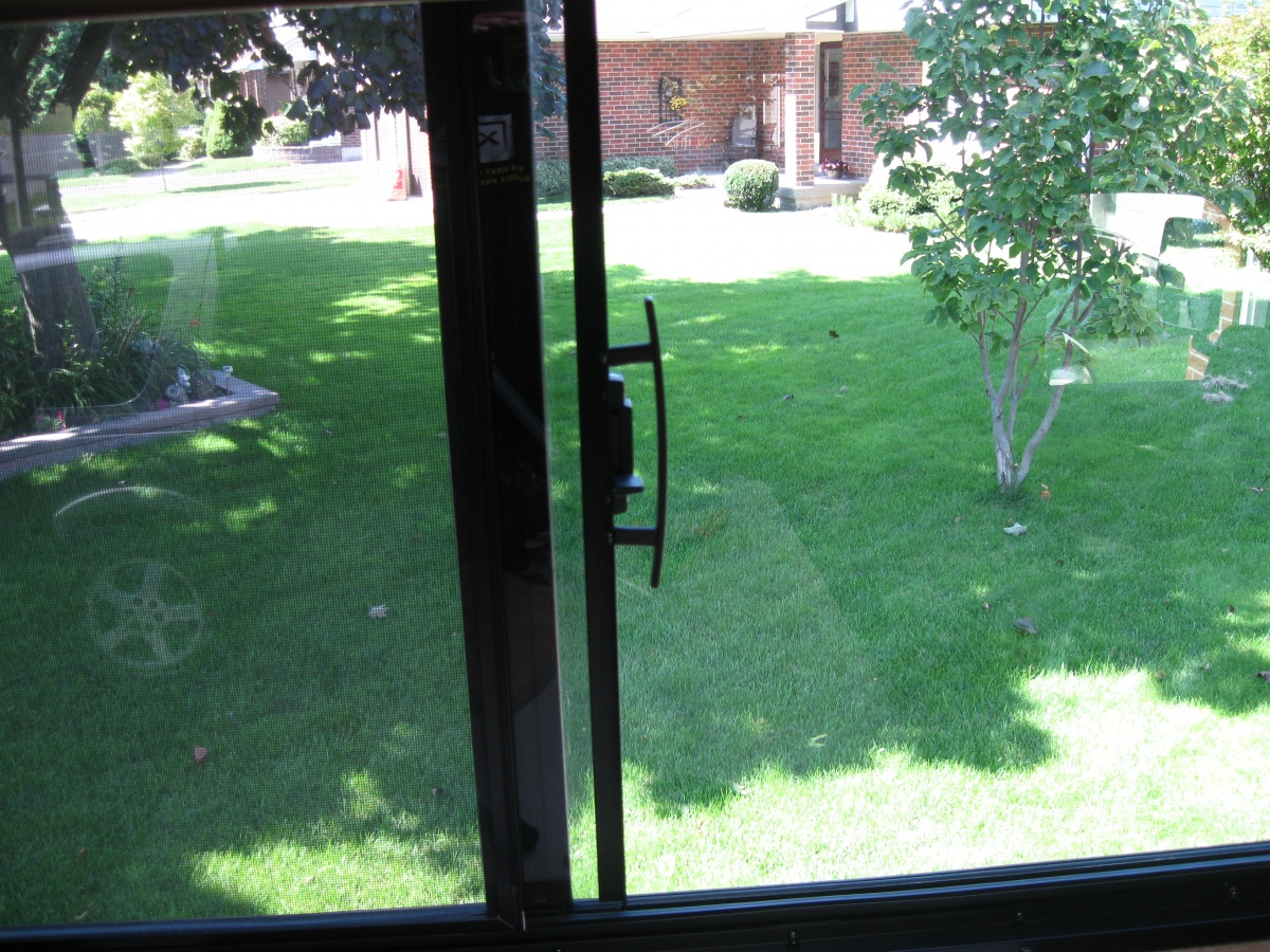 Click image for larger version  Name:window fix 004.jpg Views:142 Size:491.5 KB ID:60855