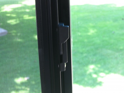 Click image for larger version  Name:window fix 001.jpg Views:194 Size:238.6 KB ID:60865