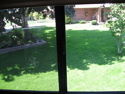 Click image for larger version  Name:window fix 002.jpg Views:192 Size:482.0 KB ID:60866