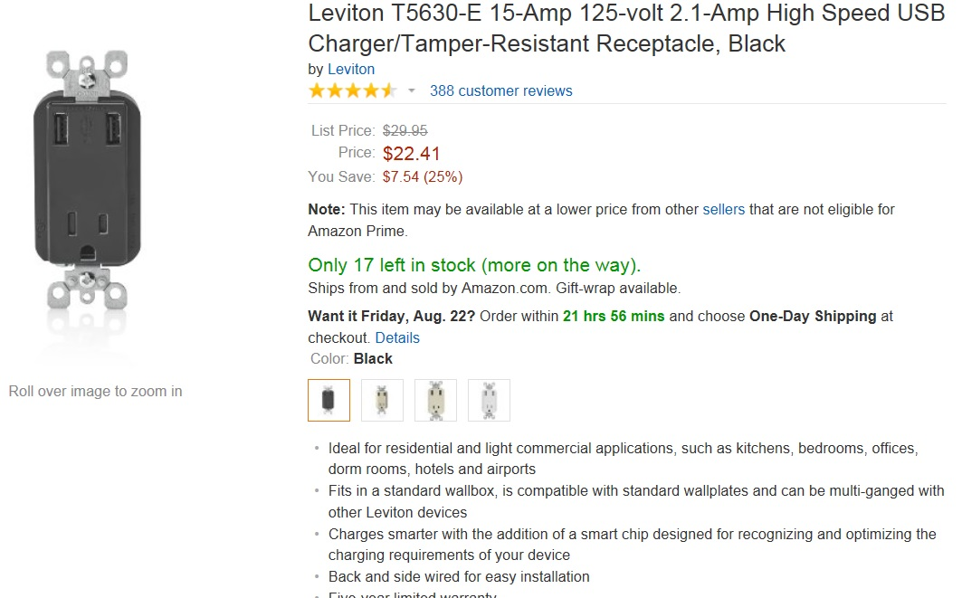 Click image for larger version  Name:12v Outlet with USB 3.jpg Views:167 Size:160.5 KB ID:61051
