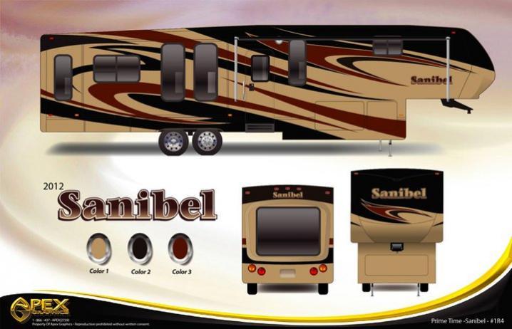 Click image for larger version  Name:sanibel.jpg Views:106 Size:47.8 KB ID:6124